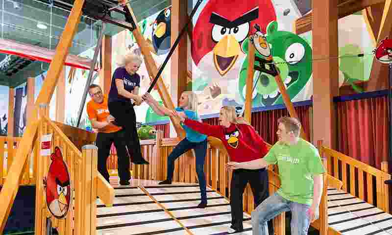 angry-birds-activity-park-kuusamo.jpg