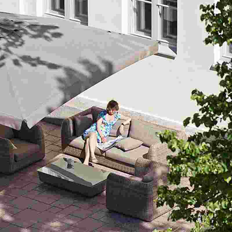 saimaa-woman-terrace-squ.jpg