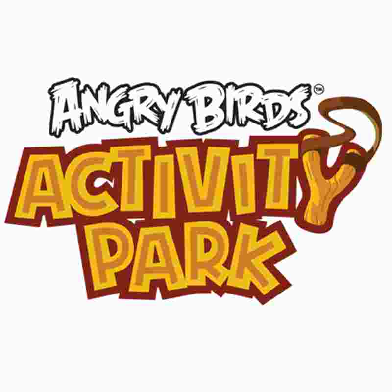 angry-birds-activity-park-logo.jpg