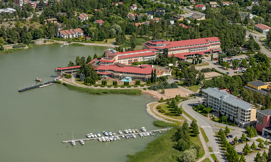 naantali-air-view-hor.jpg