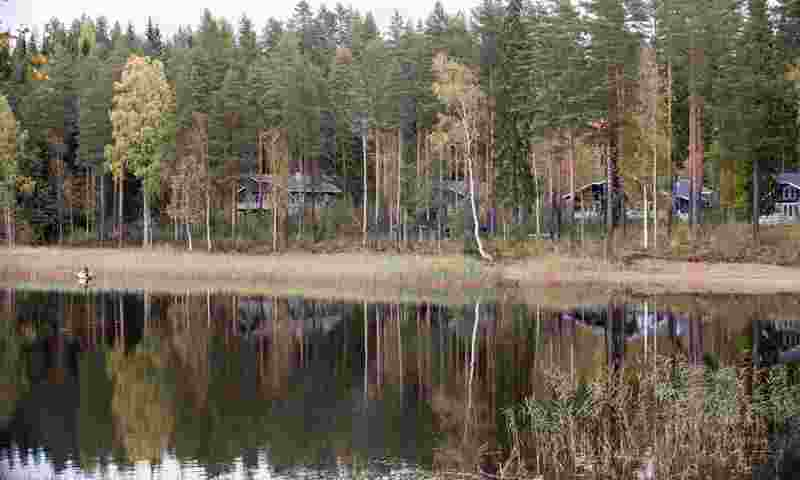 punkaharju-general-summer-view hor.jpg