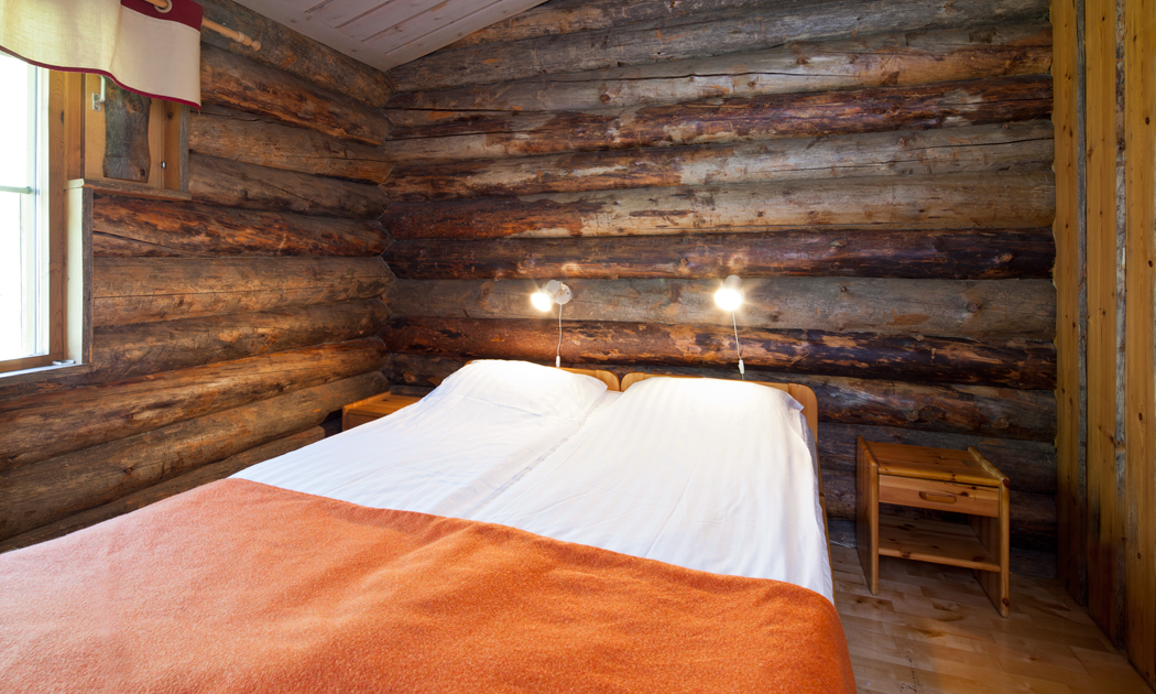 pyhäniemi-bedroom-hor.jpg