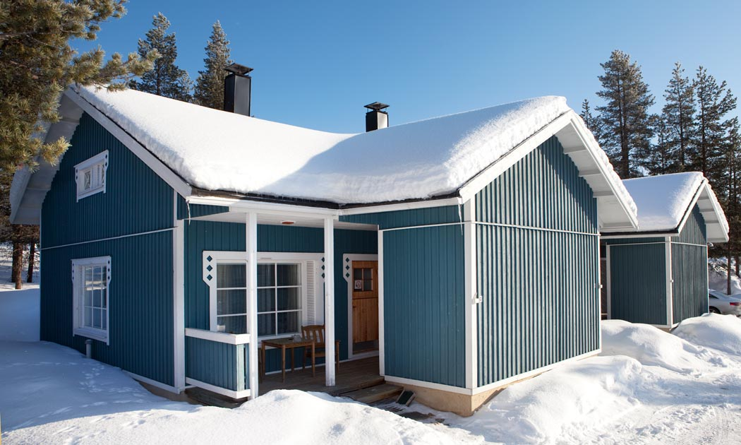 saariselkä-kermikkä-outside-winter-hor.jpg