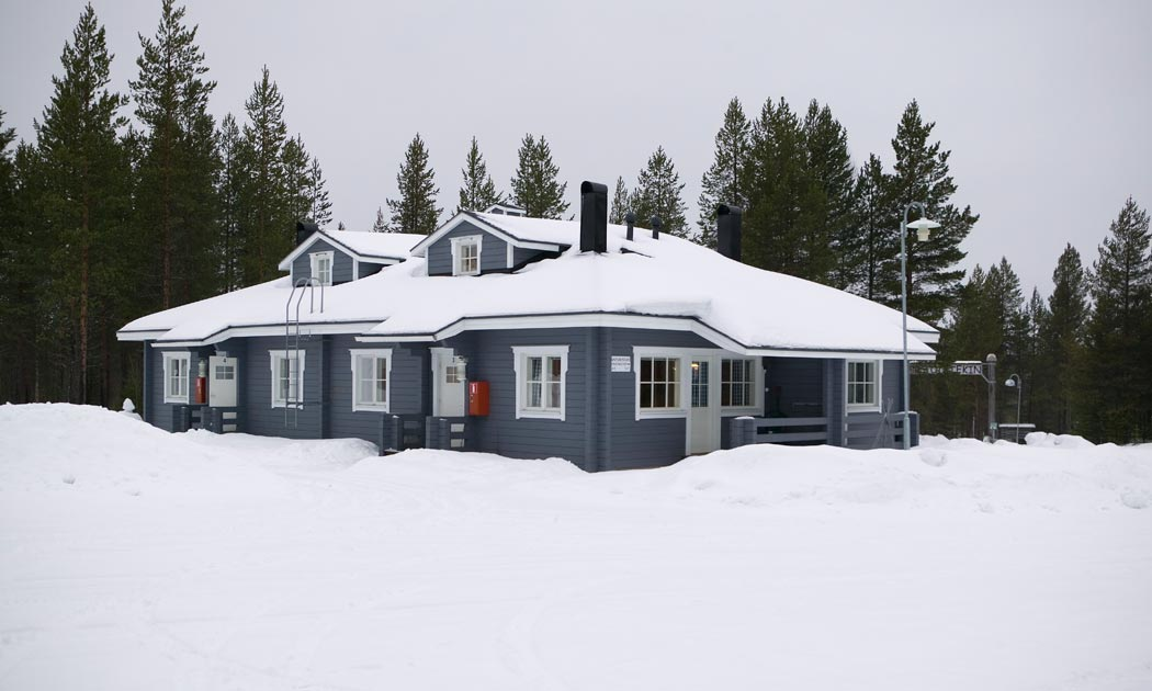 salla-tunturitähti-1-outside-winter-hor.jpg